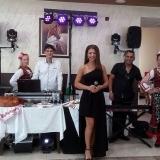 с Таня Кръстева