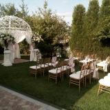 Изнесен ритуал - Secret Garden