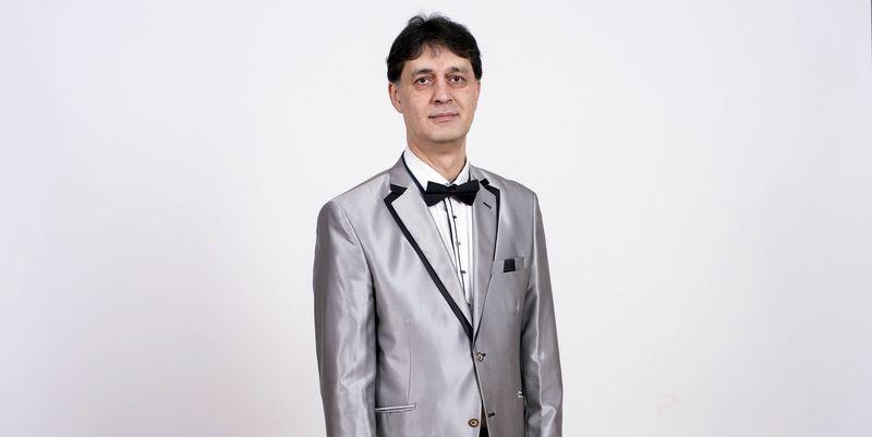 DJ-Митко-Бонев2019-800x400