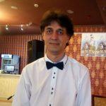 DJ Митко Бонев