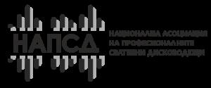 NAPSD logo